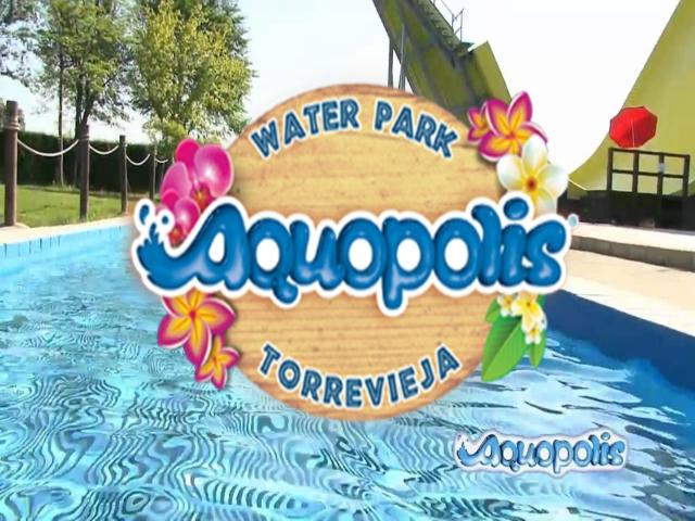 aquopolis-torrevieja